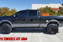 nissan-titan-xd-rock-sliders-white-knuckle-off-road-2