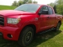 Kens-2nd-Gen-Double-Cab-Tundra