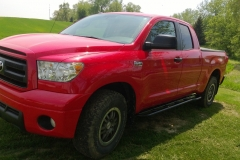 2nd-gen-tundra-double-cab-rock-sliders-white-knuckle-off-road-1