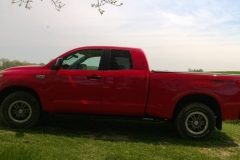 2nd-gen-tundra-double-cab-rock-sliders-white-knuckle-off-road-2