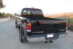 2000-2006-tundra-rock-sliders-white-knuckle-off-road-4