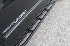 2000-2006-tundra-rock-sliders-white-knuckle-off-road-6
