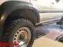 Luais-Diesel-80-Series-HZJ80
