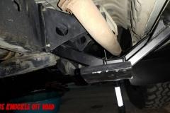 saudi-arabia-hzj80-rock-sliders-white-knuckle-off-road-3