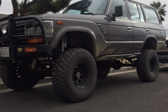 fj60-fj62-land-cruiser-rock-sliders-white-knuckle-off-road