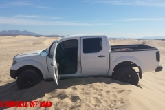 nissan-frontier-rock-sliders-white-knuckle-off-road-4