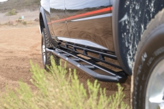 2010-2013-ram-rock-sliders-white-knuckle-off-road-7