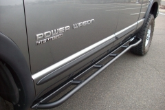 mike-s-2005-power-wagon-white-knuckle-rock-sliders-9
