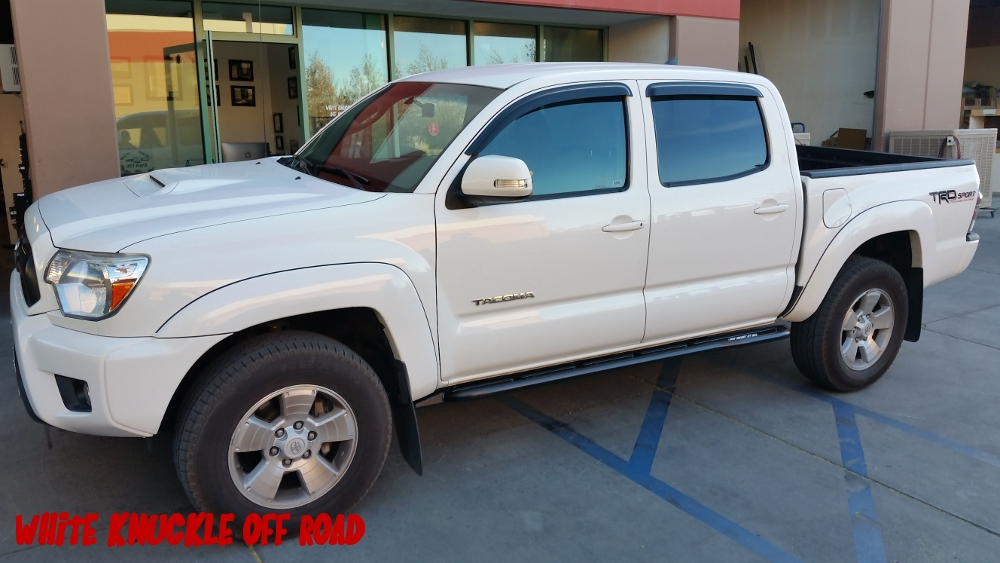 2005-2015-tacoma-rock-sliders-white-knuckle-off-road-products-5