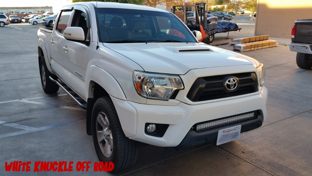 2005-2015-tacoma-rock-sliders-white-knuckle-off-road-products-6