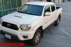 2005-2015-tacoma-rock-sliders-white-knuckle-off-road-products-1