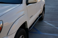 2005-2015-tacoma-rock-sliders-white-knuckle-off-road-products-3