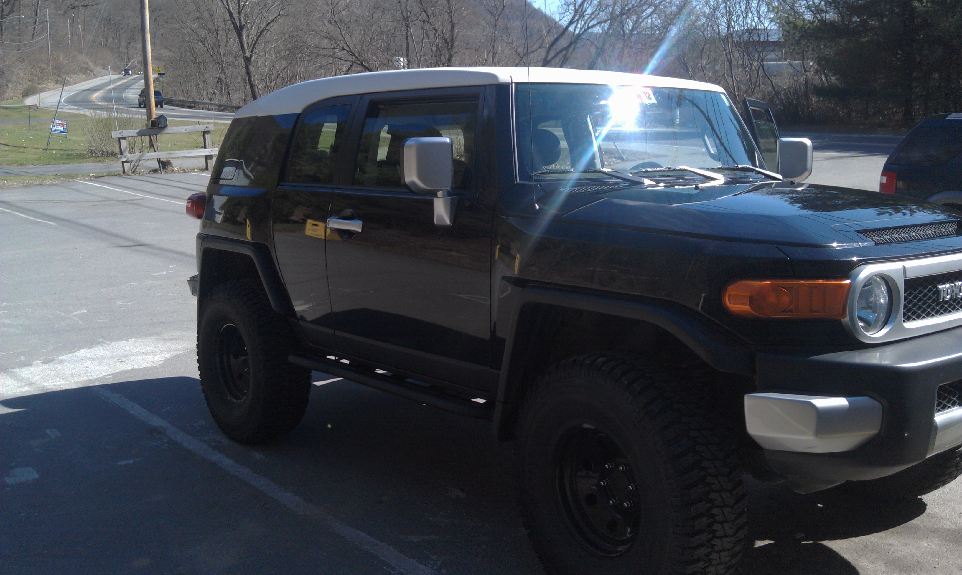mike-s-fj-cruiser-6
