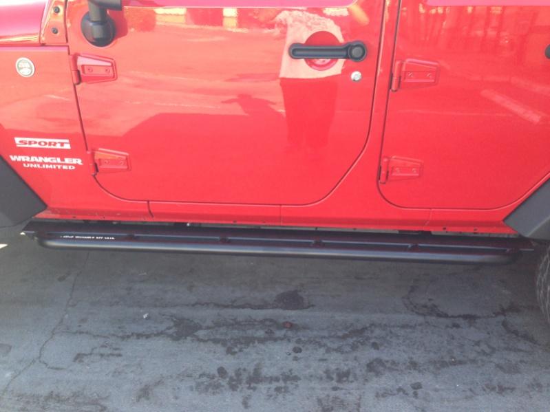 jeep-jk-unlimited-rock-sliders-white-knuckle-off-road-4