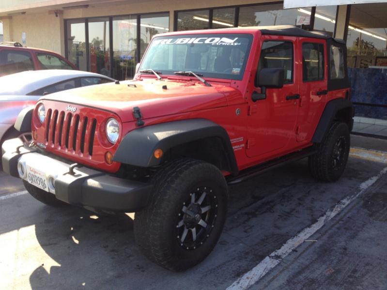 jeep-jk-unlimited-rock-sliders-white-knuckle-off-road-9
