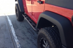 jeep-jk-unlimited-rock-sliders-white-knuckle-off-road-7
