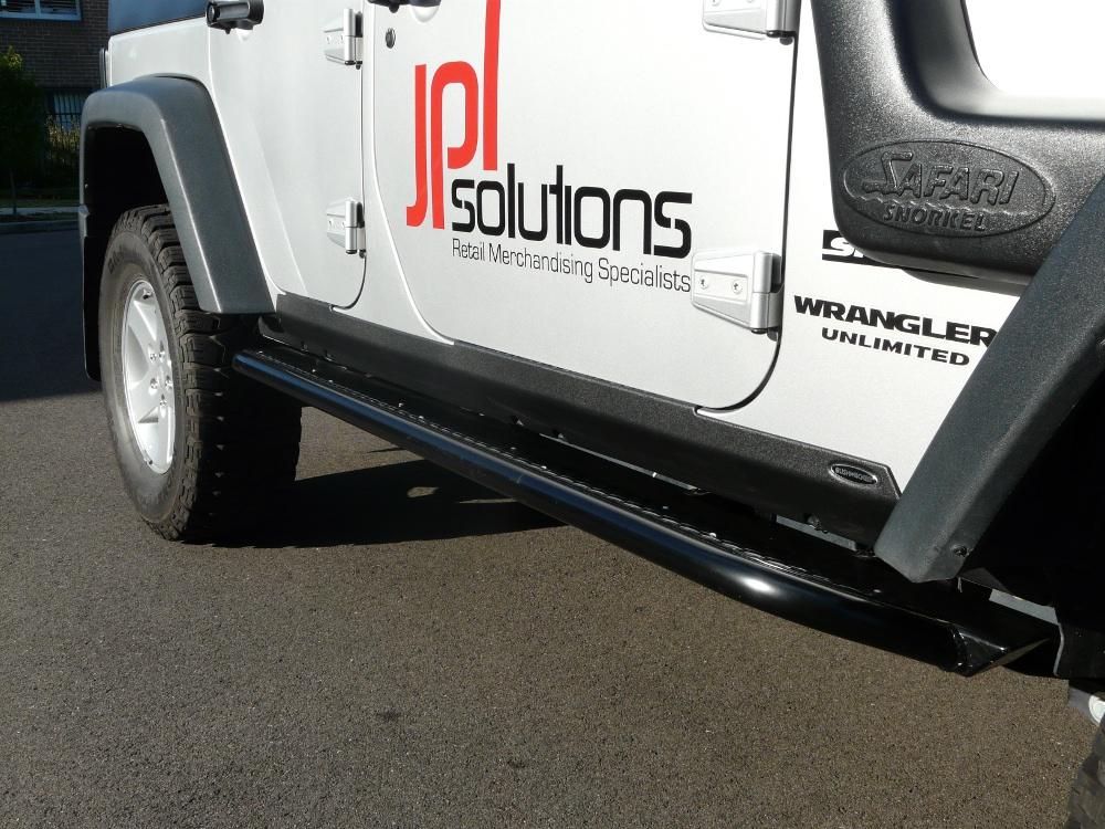 jeep-jk-unlimited-4-door-rock-sliders-white-knuckle-off-road-11