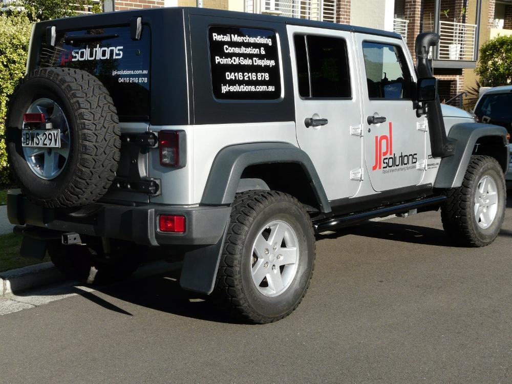 jeep-jk-unlimited-4-door-rock-sliders-white-knuckle-off-road-7