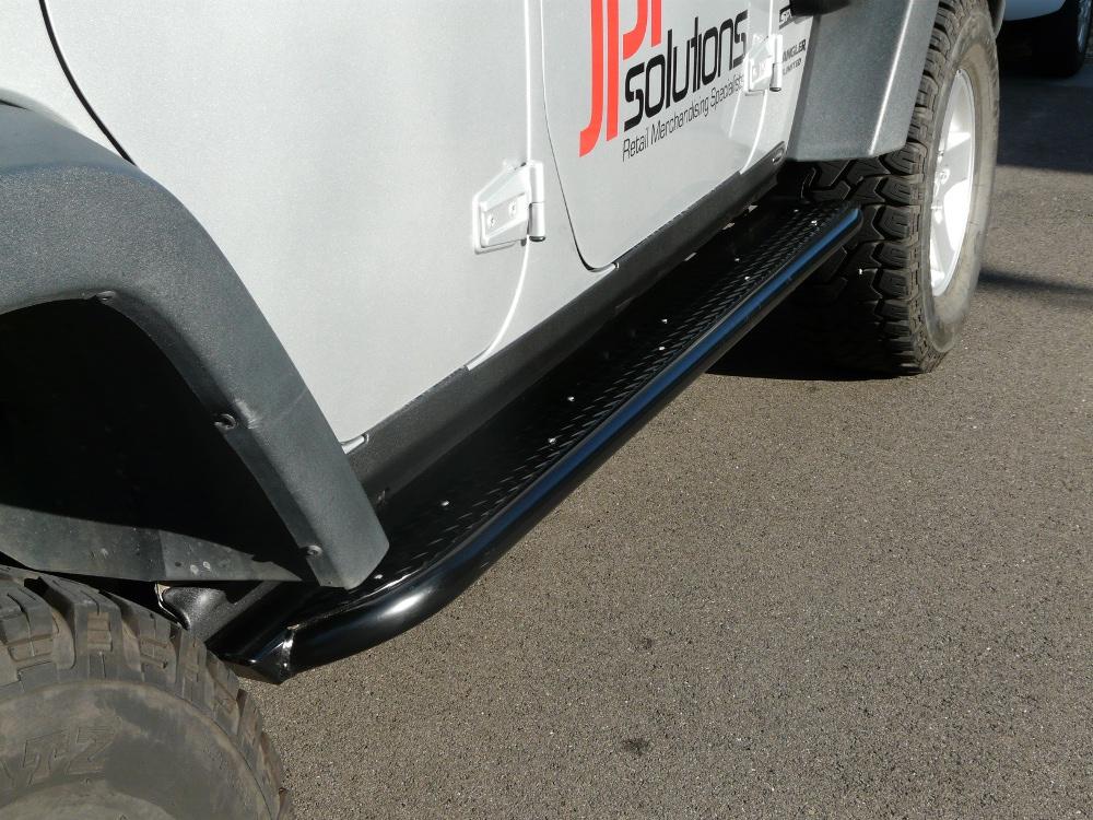 jeep-jk-unlimited-4-door-rock-sliders-white-knuckle-off-road-9