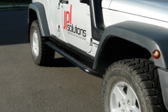 jeep-jk-unlimited-4-door-rock-sliders-white-knuckle-off-road-13