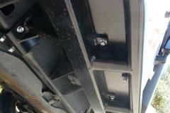 jeep-jk-unlimited-4-door-rock-sliders-white-knuckle-off-road-4