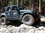 Rare-Parts-Inc-JEEP-JK-Unlimited
