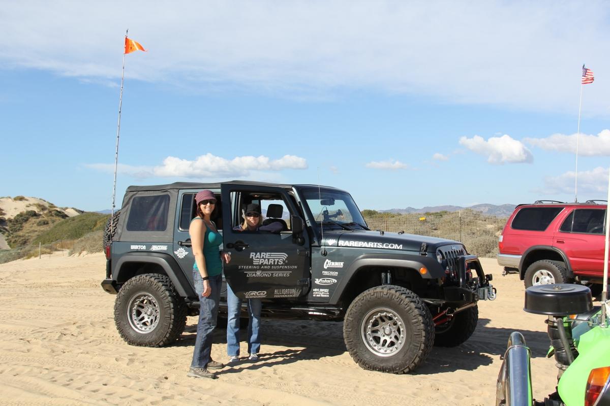 jeep-jk-unlimited-rock-sliders-white-knuckle-off-road-3
