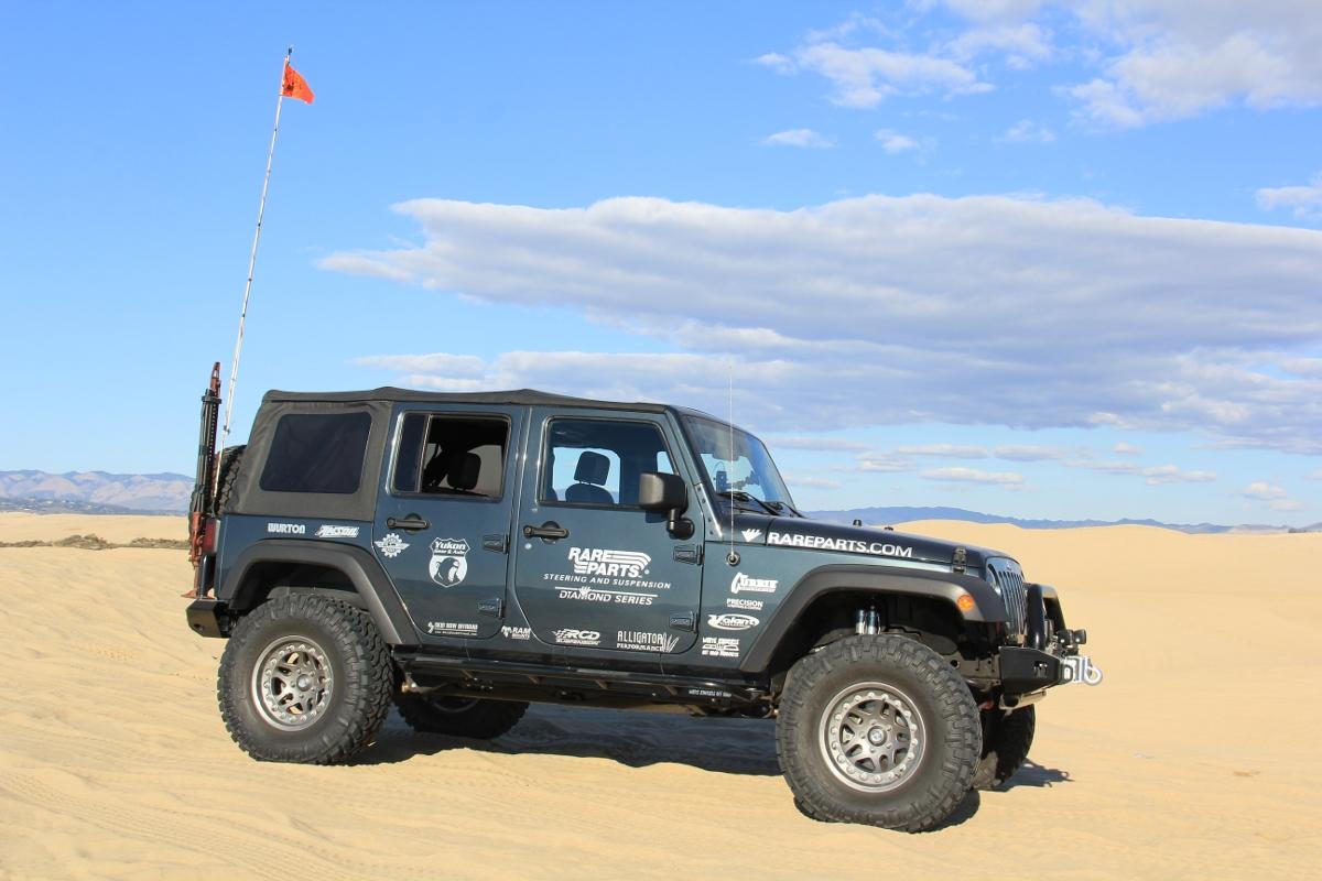 jeep-jk-unlimited-rock-sliders-white-knuckle-off-road-6
