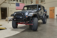 jeep-jk-unlimited-rock-sliders-white-knuckle-off-road-10