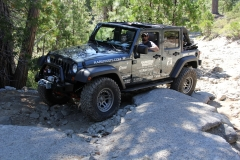jeep-jk-unlimited-rock-sliders-white-knuckle-off-road-11