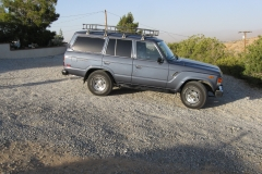 richard-scudder-s-fj60-9