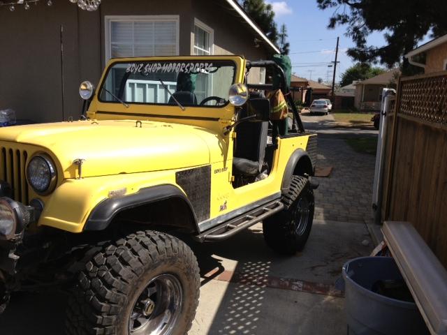 jeep-cj7-rock-sliders-white-knuckle-off-road-1