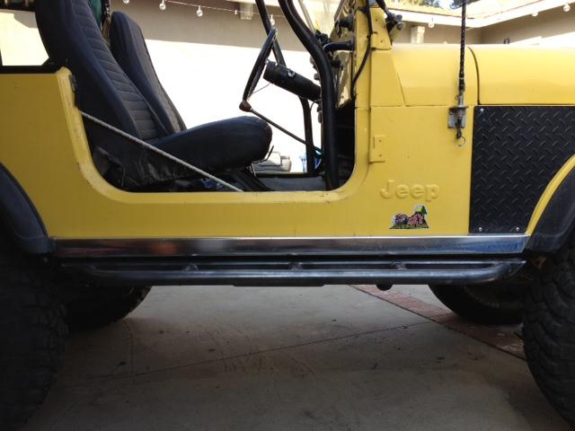 jeep-cj7-rock-sliders-white-knuckle-off-road-2