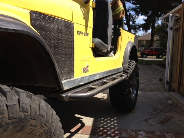 jeep-cj7-rock-sliders-white-knuckle-off-road-3