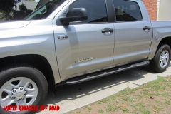 tundra-cremax-rock-sliders-white-knuckle-off-road-2