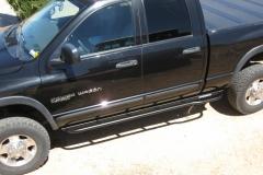 sean-s-power-wagon-quad-cab-wkorp-1