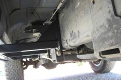 sean-s-power-wagon-quad-cab-wkorp-12
