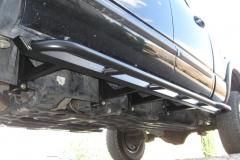 sean-s-power-wagon-quad-cab-wkorp-14