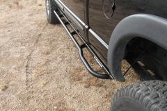 sean-s-power-wagon-quad-cab-wkorp-2