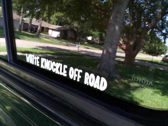 fj80-rock-sliders-white-knuckle-off-road-7