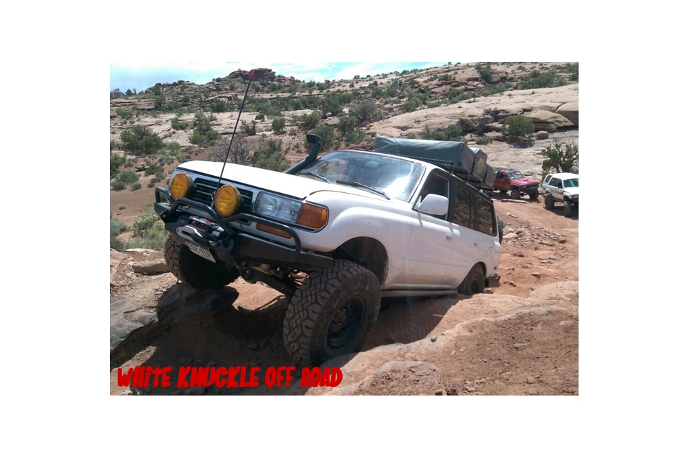 80-series-land-cruiser-rock-sliders-white-knuckle-off-road-2