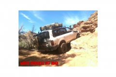 80-series-land-cruiser-rock-sliders-white-knuckle-off-road-1