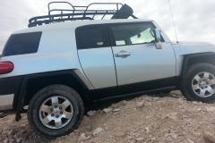 fj-cruiser-rock-sliders-white-knuckle-off-road-1