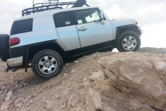 fj-cruiser-rock-sliders-white-knuckle-off-road-2