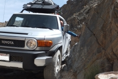 fj-cruiser-rock-sliders-white-knuckle-off-road-5