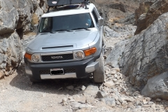fj-cruiser-rock-sliders-white-knuckle-off-road-7