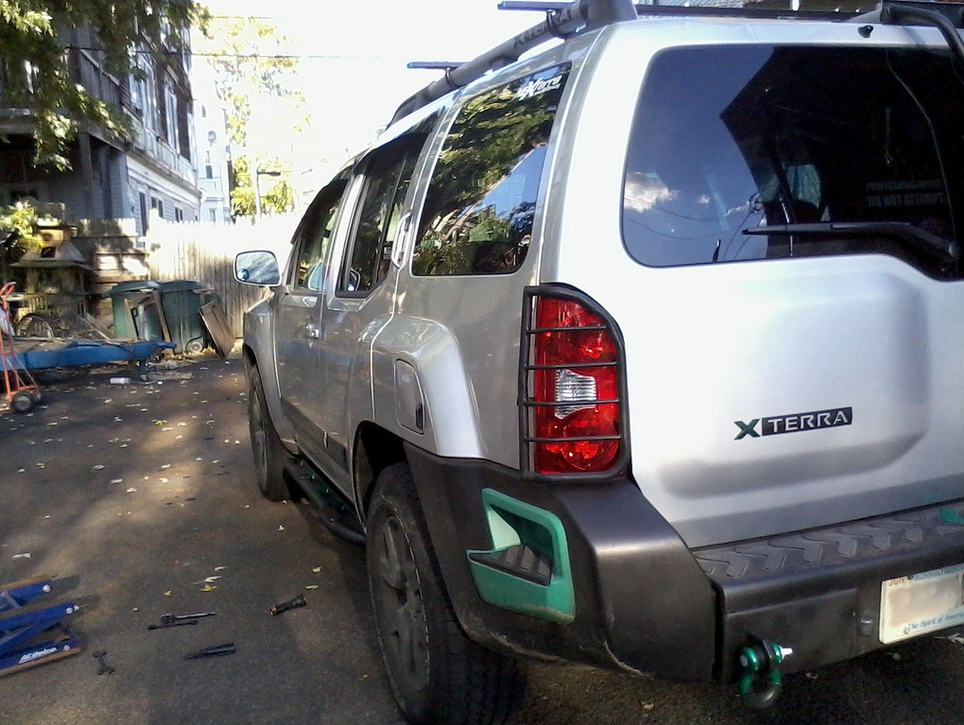 terrance-s-xterra-white-knuckle-off-road-5