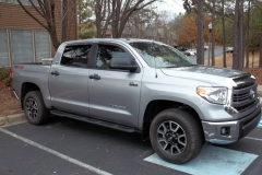 toyota-tundra-2014-crewmax-rock-sliders-white-knuckle-off-road-1