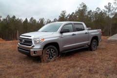 toyota-tundra-2014-crewmax-rock-sliders-white-knuckle-off-road-5