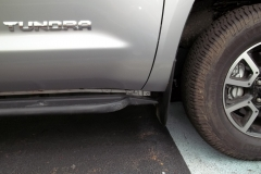 toyota-tundra-2014-crewmax-rock-sliders-white-knuckle-off-road-8